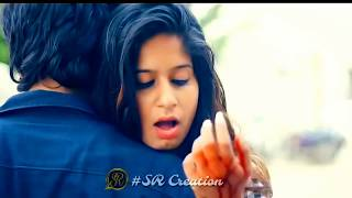 Mujhko Galat Na Samajhna Sad Emotional Whatsapp Status Video 2017 - SR Creation