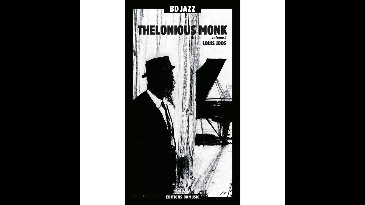 thelonious-monk-tea-for-two-bd-music