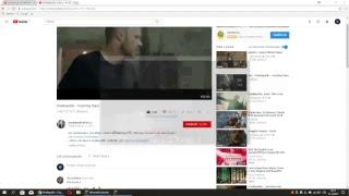Silvestrovsky STREAM Special w/ acy GTA 5 Minecraft roblox