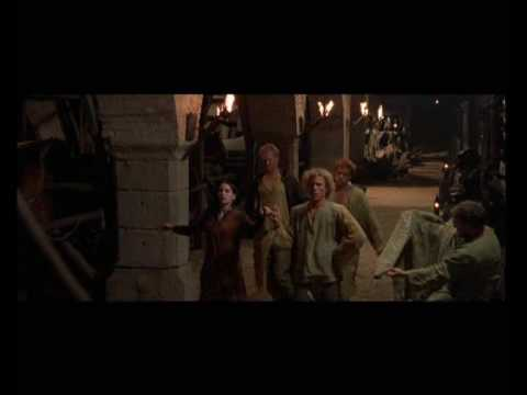 Knight's tale Chaucer dance