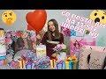 Urocze opakowanie na prezent w kształcie misia  opakowanie na prezent dla dzieci  urodziny