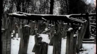 Смотреть клип Алиса - Смерть