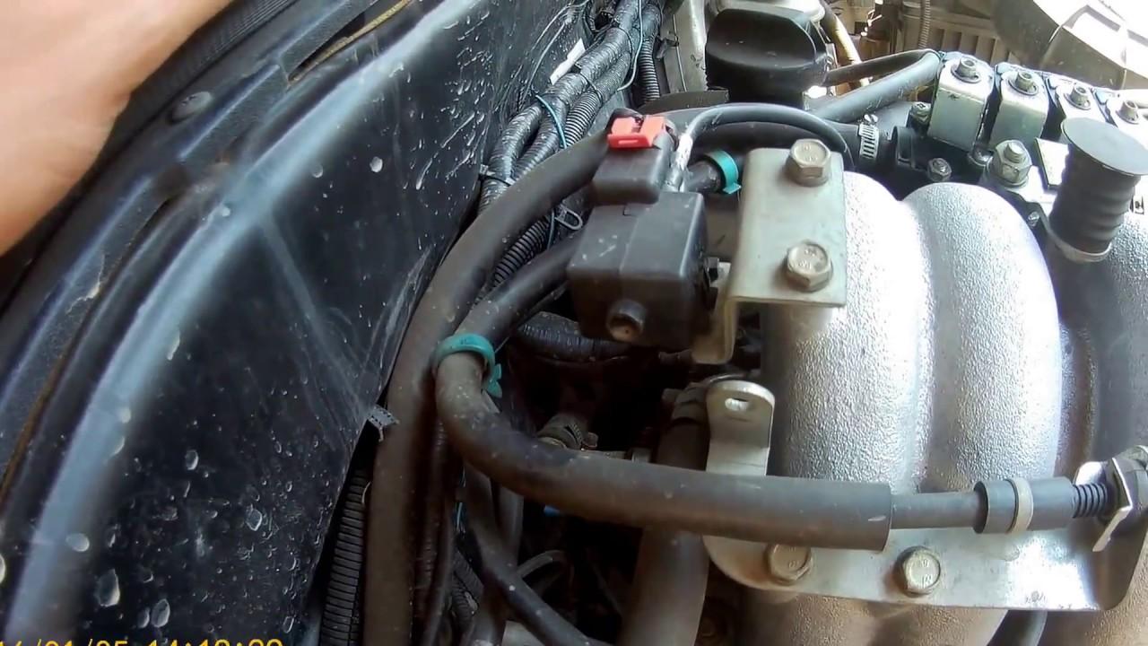 мотор отопителя шевроле нива выбор