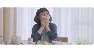 中華航空「#帶爸媽去旅行」為您呈獻被遺忘的旅行 thumbnail