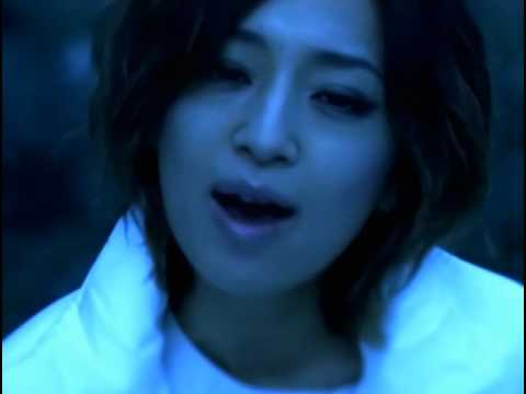 Ayumi Hamasaki • Depend On You (Svenson & Gielen Radio Edit)