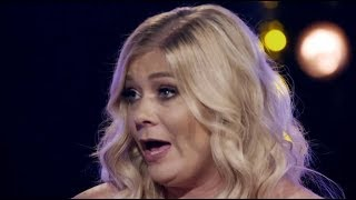Abby Calls Ann A WIMP! | Dance Moms | Season 8, Episode 17