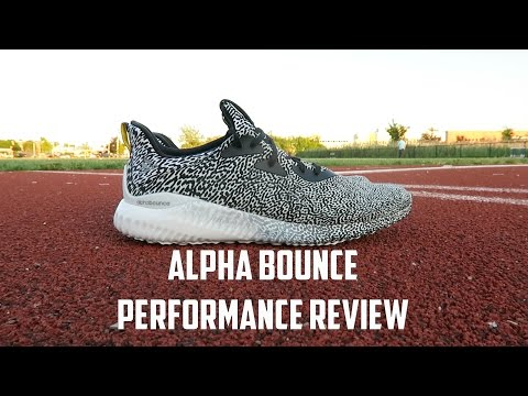 adidas-alpha-bounce:-5-miles-later-performance-review