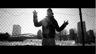EMIS KILLA - COME UN PITBULL (OFFICIAL STREET VIDEO)