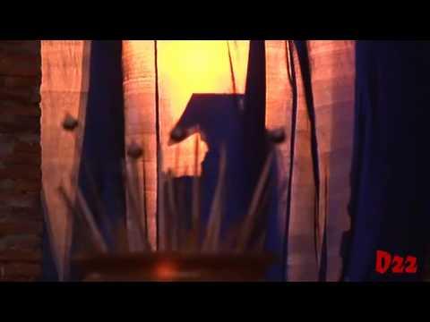 Mortal Kombat Music Video:It Has Begun