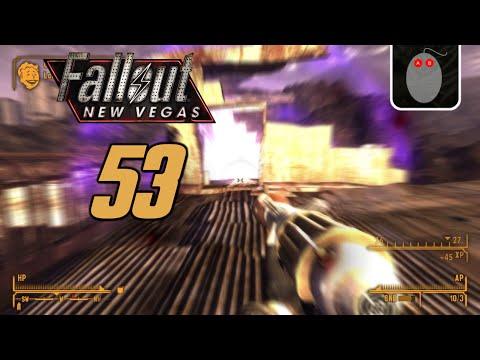 Little Yangtze - Fallout New Vegas #53
