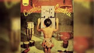 Various Artists   Cumbia Cumbia 1 & 2 Full Album