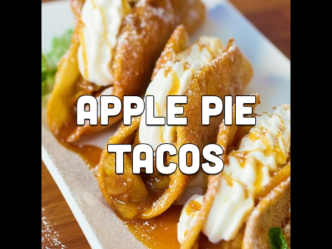 how-to-make-fried-apple-pie-tacos