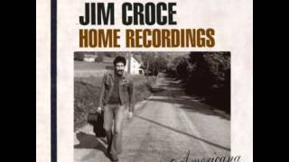 Jim Croce - Living With the Blues