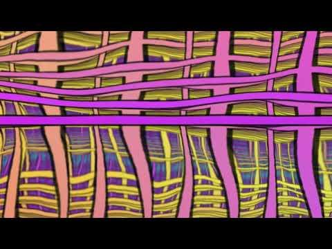 Tender H - Imaginary World (DimbiDeep Music)
