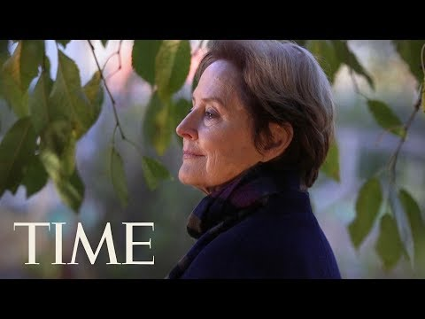 Alice Waters On The Salad That Made Her The First Woman To Win ...