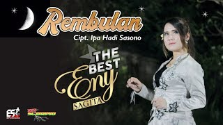 Rembulan - eny sagita [new scorpio version] [official] [hd] artist : title songwritter ipa hadi sasono musik new label en...