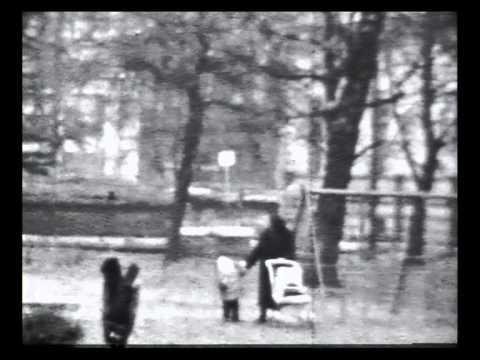 jelenetek a gyermekkoromból // scenes from my childhood -- #001 - burlesque mix