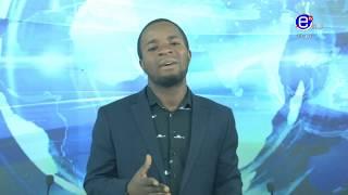 PIDGIN NEWS TUESDAY 6th AUGUST 2019 - EQUINOXE TV
