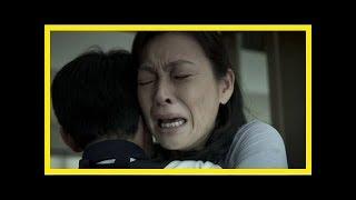 財前直見、岡田浩暉、松井玲奈らで「日本航空123便墜落事故」ドキュメン...
