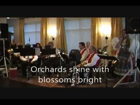 Czech National Anthem