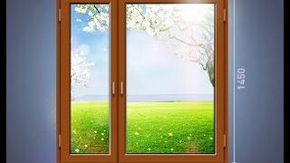 видео Теплый пол Рехау - уют и комфорт вашего дома