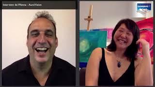 Interview de Wenna par Patrick de Sépibus -