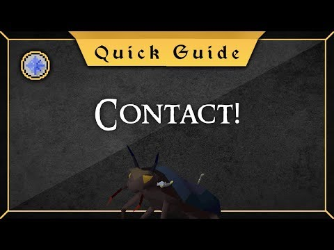 [quick-guide]-contact!