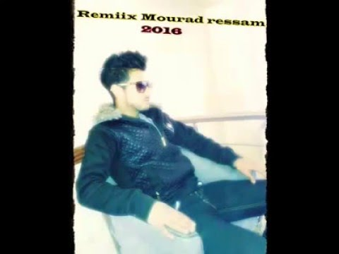 ASsabaka 3ich9o remix 2016