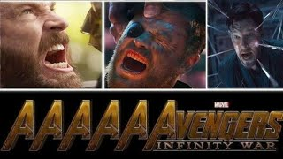 Infinity war memes   marvel memes   things only marvel fans can relate to   infinitywar memes part 2