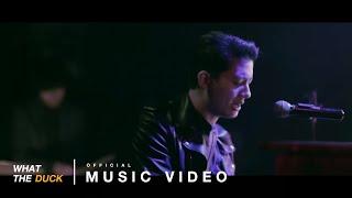 เป้ อารักษ์ แอนด์ เดอะปีศาจแบนด์ - คิดถึง (Official Music Video)