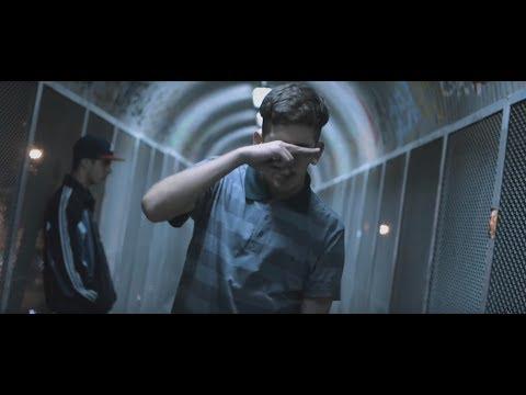 KLAN - ES EL MOMENTO (VIDEOCLIP OFICIAL) beat x Indigo ft DJ MACHINE