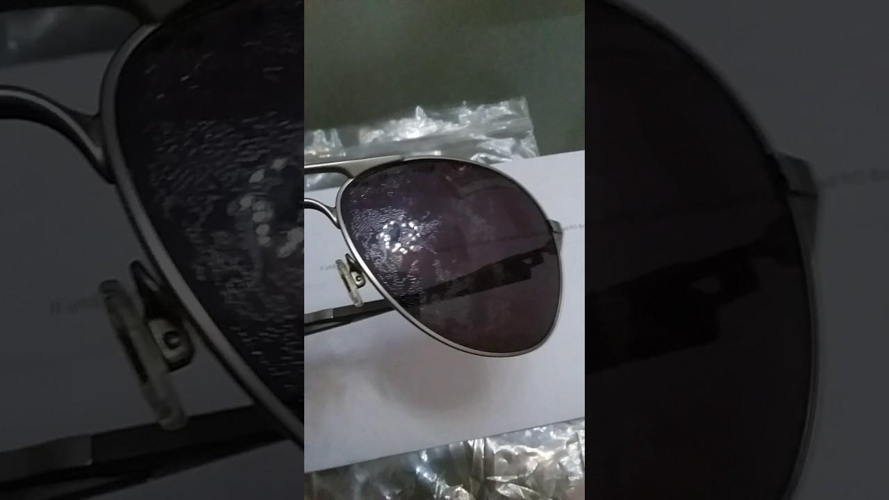 6facf60900a21 Oakley lens restoration repair service for Racing Jacket