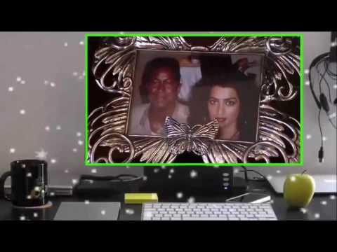 Celebrity Wife Swap US _ Season 3 Episode 1 _ Daniel Baldwin _ Jermaine Jackson