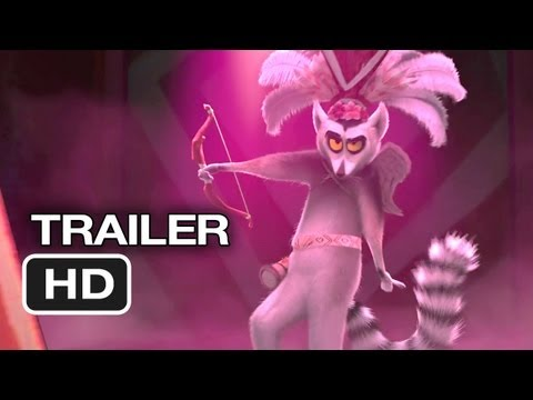 ... Official DVD Release Trailer #1 (2013) - Valentines Day Movie HD