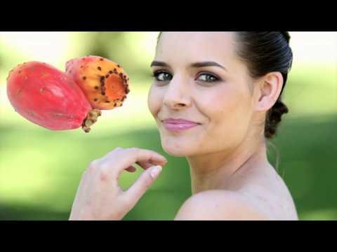 ROUTINE BEAUTE : Soin du Visage & Conseils Beauté BIOde YouTube · Durée:  16 minutes 7 secondes · 73.000+ vues · Ajouté le 05.05.2012 · Ajouté par byreo