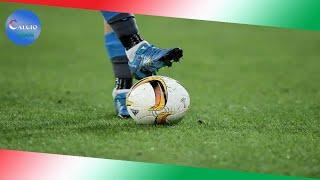 Risultati europa league/ diretta gol live score delle partite (andata 1° turno preliminare)