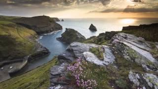 The Landscape Photography of Angela Jayne Latham