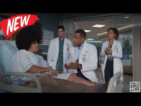 Download The Good Doctor Season 2021 Full Episode 🌹🌹🌹 Irresponsible Salad Bar Practices 🌹🌹🌹
