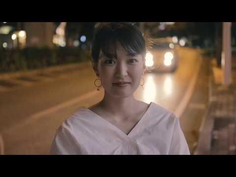 【Reel Local】Okinawa, Japan