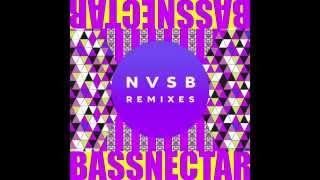 Bassnectar – Now Ft. Rye Rye (Run DMT Remix)