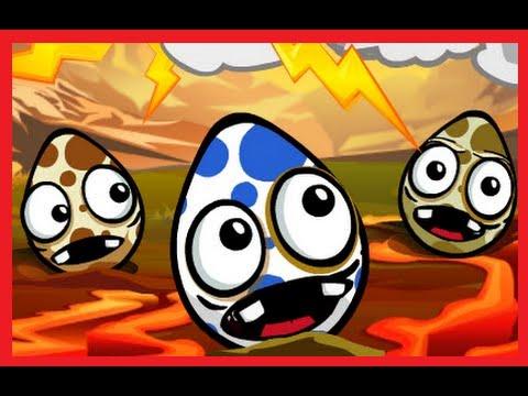 Игра Fantastic Adventures of Dizzy, Приключения Диззи