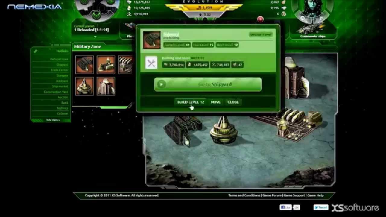 Die Besten Onlinespiele