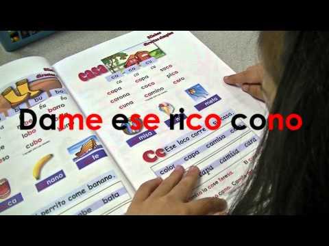 aprender-a-leer-con-luchín