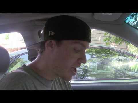 Cody's LLC Rap