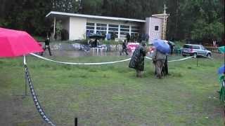 выставка охотничьих собак НН 3 6 2012 DSCF2011.AVI