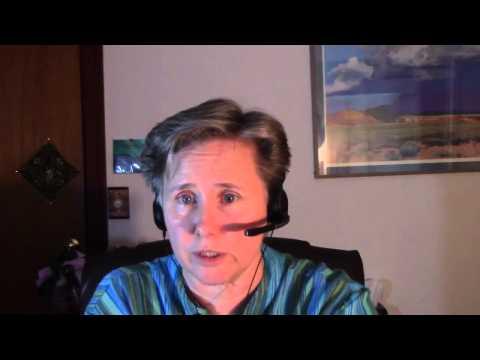 Creating Money Without Strugglefree webinar