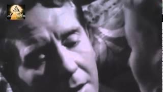 Burgess Meredith - Mine Own Executioner (1947)