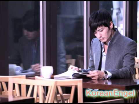 04. A Gentleman's Dignity - When I Look At You -- Kyun Woo