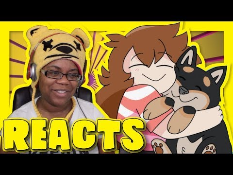 Apartment Atrocities by Shgurr | Story Time Animation Reaction