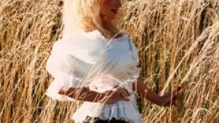 Watch Dolly Parton There video